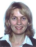 Kateřina Kloučková